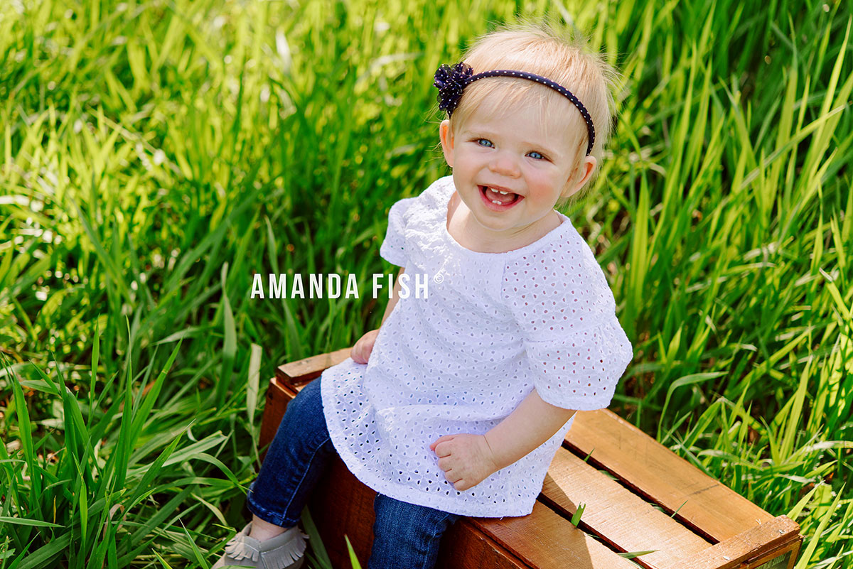 amanda_fish_photography3_omaha_ne_milestone_sessions